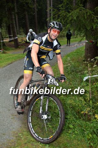 Vogtland Bike Marathon Schoeneck 2014_0044