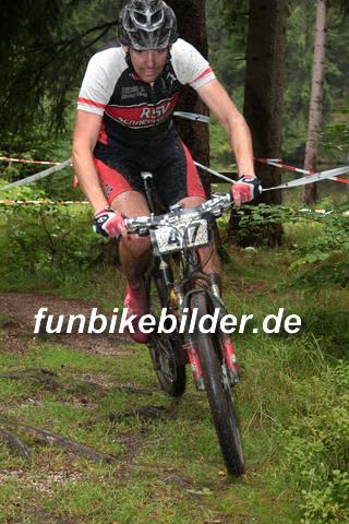 Vogtland Bike Marathon Schoeneck 2014_0045