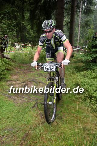 Vogtland Bike Marathon Schoeneck 2014_0046