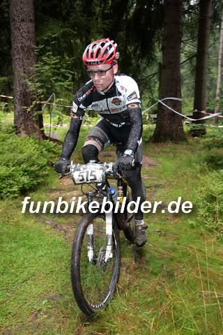 Vogtland Bike Marathon Schoeneck 2014_0047
