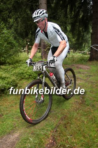 Vogtland Bike Marathon Schoeneck 2014_0048