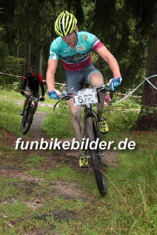 Vogtland Bike Marathon Schoeneck 2014_0049