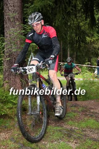 Vogtland Bike Marathon Schoeneck 2014_0050