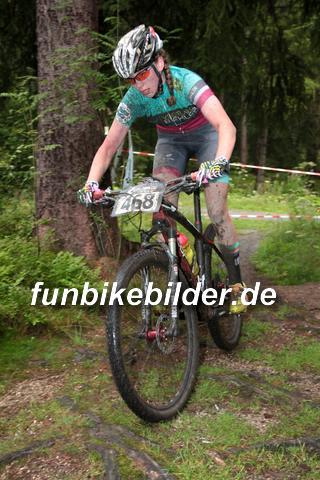 Vogtland Bike Marathon Schoeneck 2014_0051