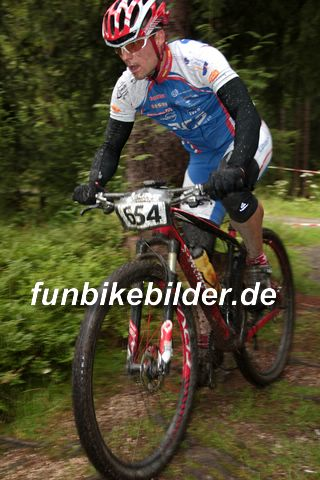 Vogtland Bike Marathon Schoeneck 2014_0052
