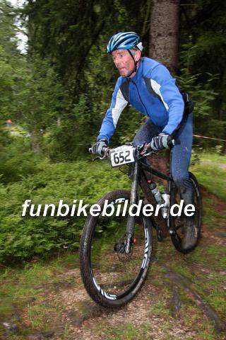 Vogtland Bike Marathon Schoeneck 2014_0053