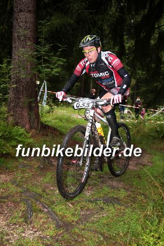 Vogtland Bike Marathon Schoeneck 2014_0054