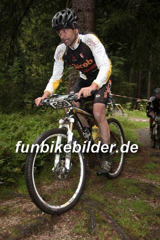 Vogtland Bike Marathon Schoeneck 2014_0055