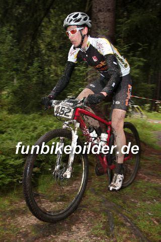 Vogtland Bike Marathon Schoeneck 2014_0056