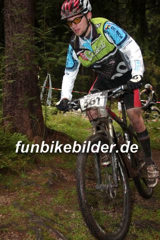 Vogtland Bike Marathon Schoeneck 2014_0057