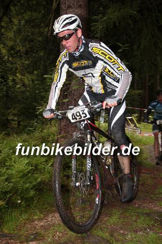 Vogtland Bike Marathon Schoeneck 2014_0058