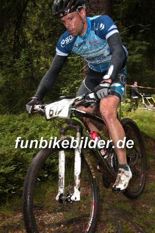 Vogtland Bike Marathon Schoeneck 2014_0059