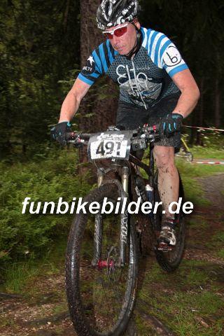 Vogtland Bike Marathon Schoeneck 2014_0060