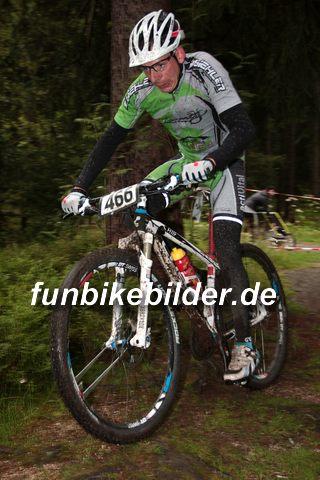 Vogtland Bike Marathon Schoeneck 2014_0061
