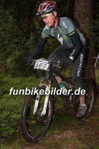 Vogtland Bike Marathon Schoeneck 2014_0062