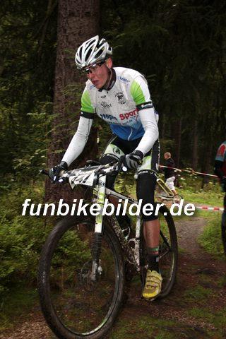 Vogtland Bike Marathon Schoeneck 2014_0063