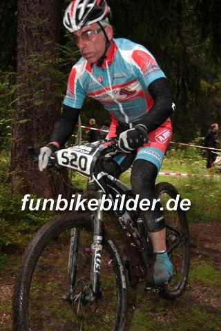 Vogtland Bike Marathon Schoeneck 2014_0064