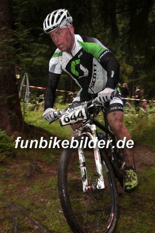 Vogtland Bike Marathon Schoeneck 2014_0065