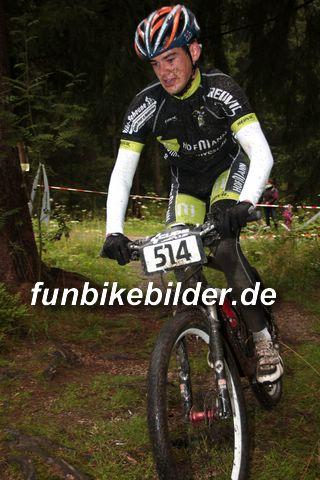 Vogtland Bike Marathon Schoeneck 2014_0066