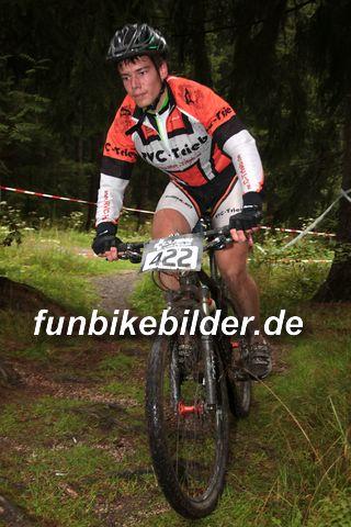 Vogtland Bike Marathon Schoeneck 2014_0067