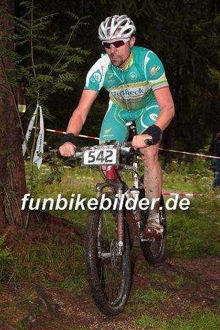 Vogtland Bike Marathon Schoeneck 2014_0068