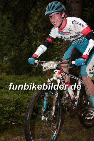 Vogtland Bike Marathon Schoeneck 2014_0069