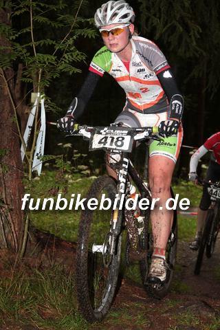 Vogtland Bike Marathon Schoeneck 2014_0070