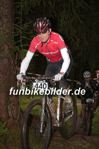 Vogtland Bike Marathon Schoeneck 2014_0071