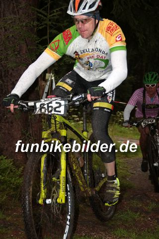Vogtland Bike Marathon Schoeneck 2014_0072
