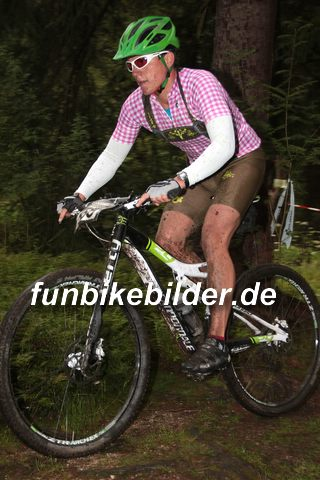 Vogtland Bike Marathon Schoeneck 2014_0073