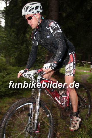 Vogtland Bike Marathon Schoeneck 2014_0074