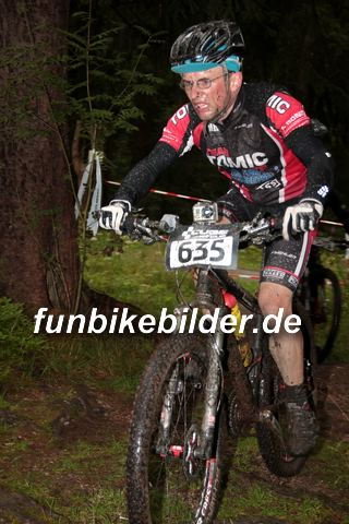 Vogtland Bike Marathon Schoeneck 2014_0075