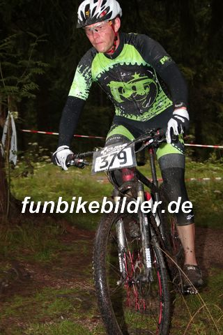 Vogtland Bike Marathon Schoeneck 2014_0076
