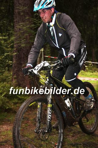 Vogtland Bike Marathon Schoeneck 2014_0077