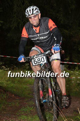 Vogtland Bike Marathon Schoeneck 2014_0078