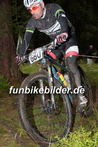 Vogtland Bike Marathon Schoeneck 2014_0079