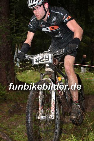Vogtland Bike Marathon Schoeneck 2014_0080