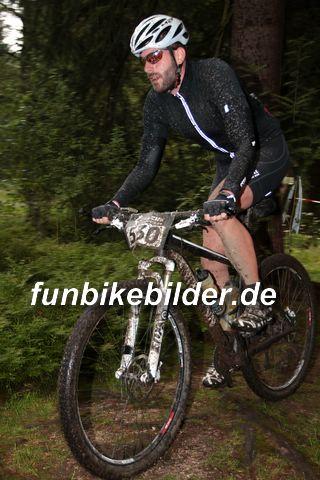 Vogtland Bike Marathon Schoeneck 2014_0081
