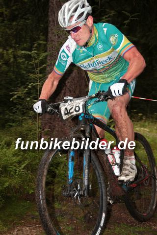 Vogtland Bike Marathon Schoeneck 2014_0082