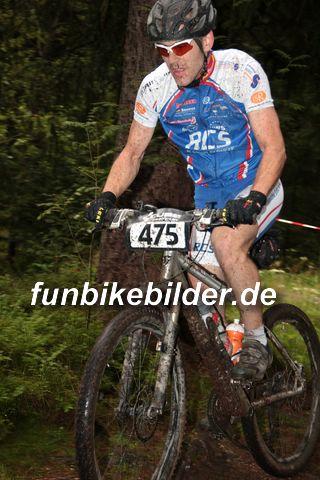 Vogtland Bike Marathon Schoeneck 2014_0083