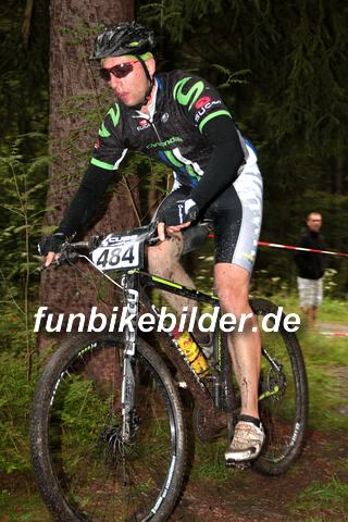 Vogtland Bike Marathon Schoeneck 2014_0084