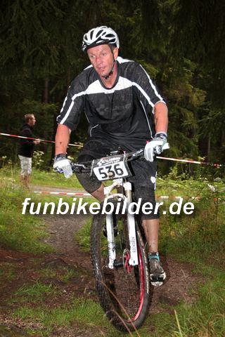 Vogtland Bike Marathon Schoeneck 2014_0085