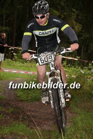 Vogtland Bike Marathon Schoeneck 2014_0086