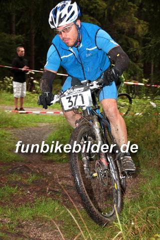 Vogtland Bike Marathon Schoeneck 2014_0087