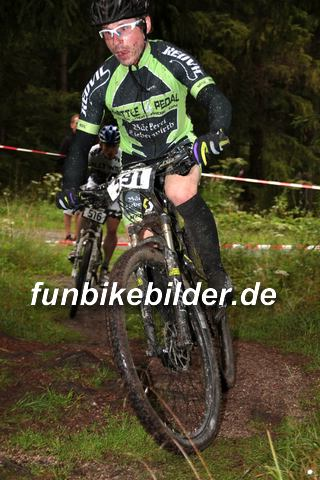 Vogtland Bike Marathon Schoeneck 2014_0088