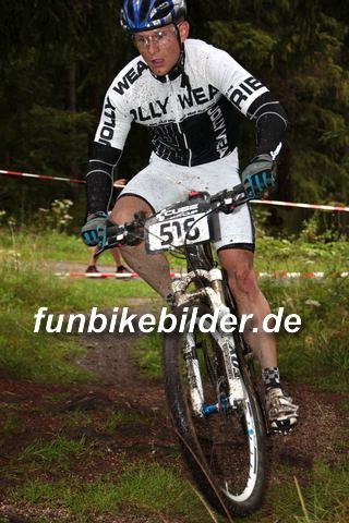 Vogtland Bike Marathon Schoeneck 2014_0089