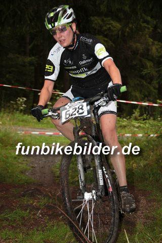 Vogtland Bike Marathon Schoeneck 2014_0090