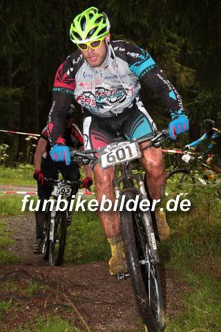 Vogtland Bike Marathon Schoeneck 2014_0091