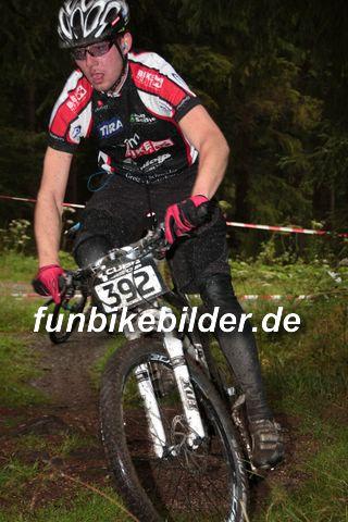 Vogtland Bike Marathon Schoeneck 2014_0092