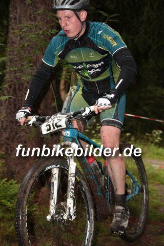 Vogtland Bike Marathon Schoeneck 2014_0093